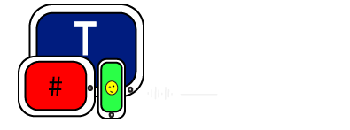 TunedIn Marketing Solutions