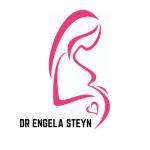 Client: Dr Engela Steyn