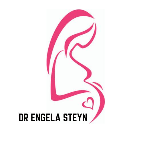 Dr Engela Steyn