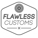 Client: Flawless Customs