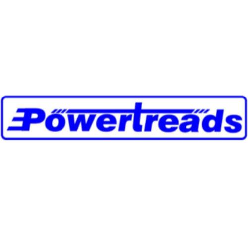Client: Powertreads