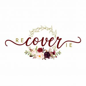 re-COVER-ie