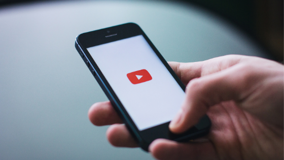 Everything you need to know about video marketing.